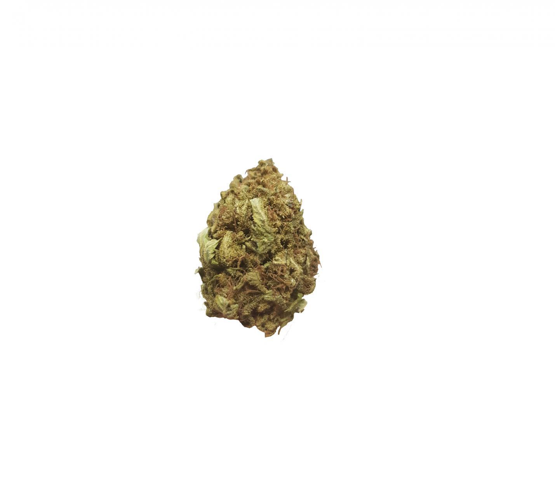 Lemon Haze 2 G